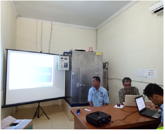 pelatihan-training-data-acquisition-laboratorium-prestasi-mesin-umsu