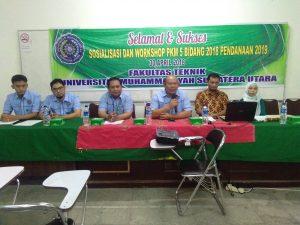 sosialisasi-dan-workshop-pkm-5-bidang-2018-pendanaan-2019