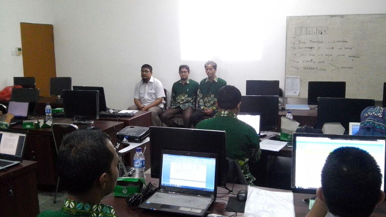 coaching-clinic-5