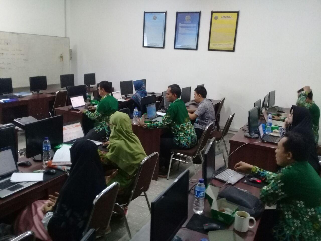 coaching-clinic-6